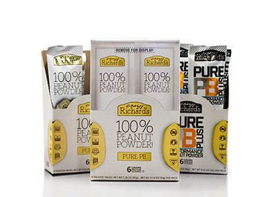 Gallery – Western Nutraceutical Packaging