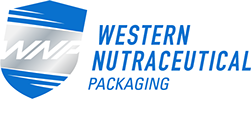 Services – Western Nutraceutical Packaging