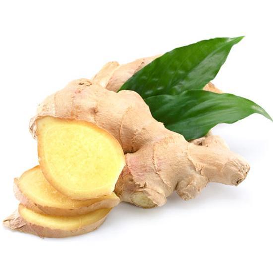Ginger Oil - Product - XD Market