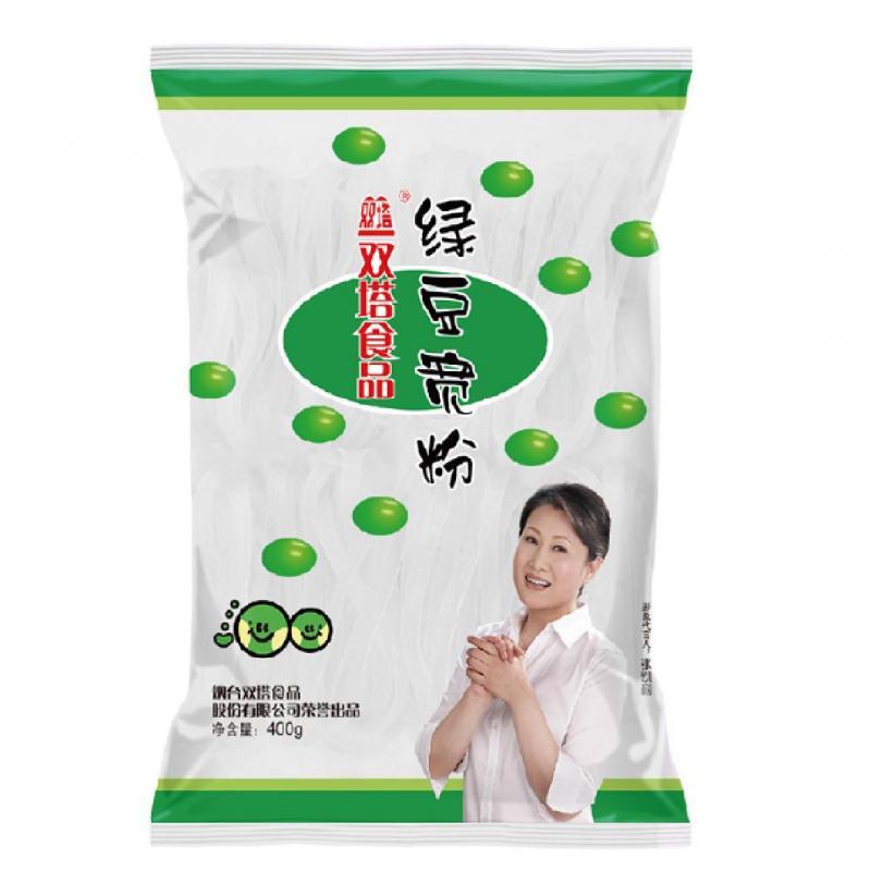 Mung Bean Wide Vermicelli_Yantai Shuangta Food co., LTD