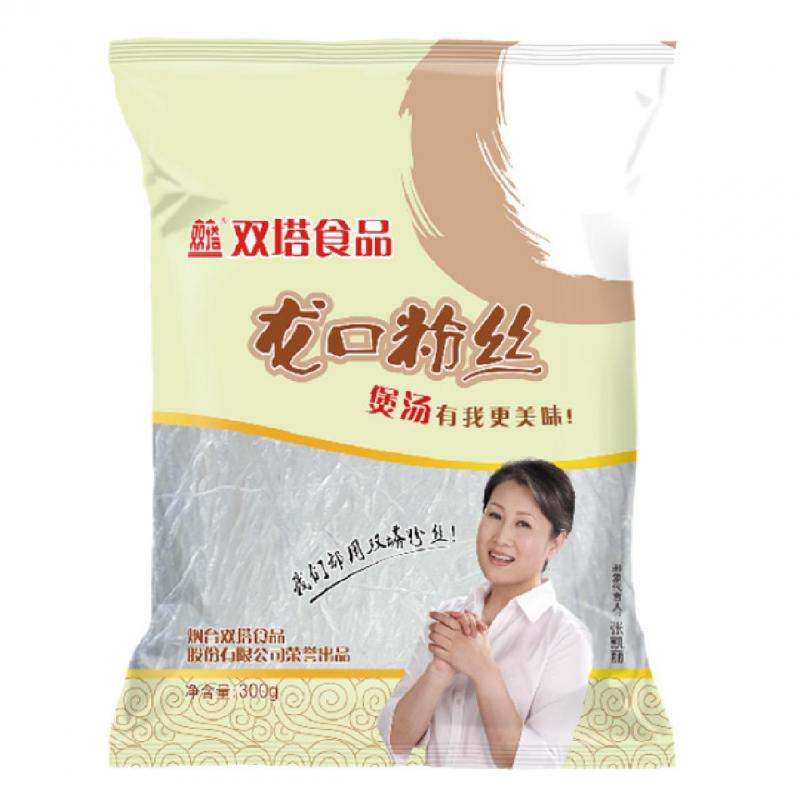 Soup Vermicelli_Yantai Shuangta Food co., LTD