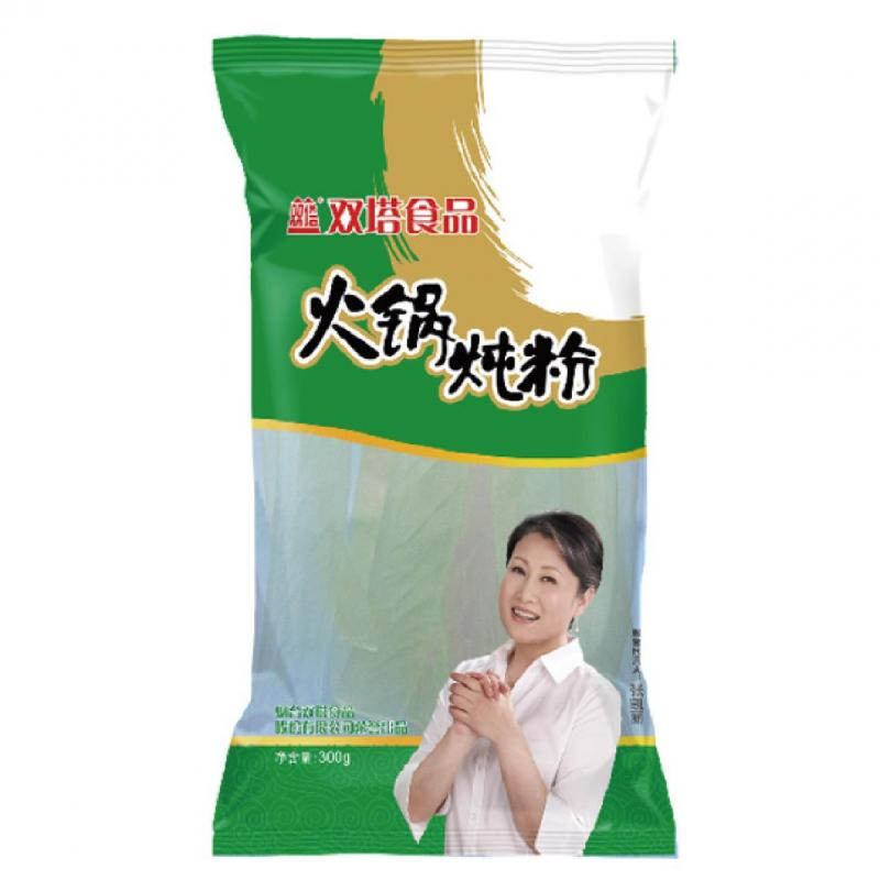Hotpot Stewed Vermicelli_Yantai Shuangta Food co., LTD