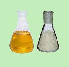 Insecticide - Agrochemicals -China Agrochemicals Manufacturer & Supplier.