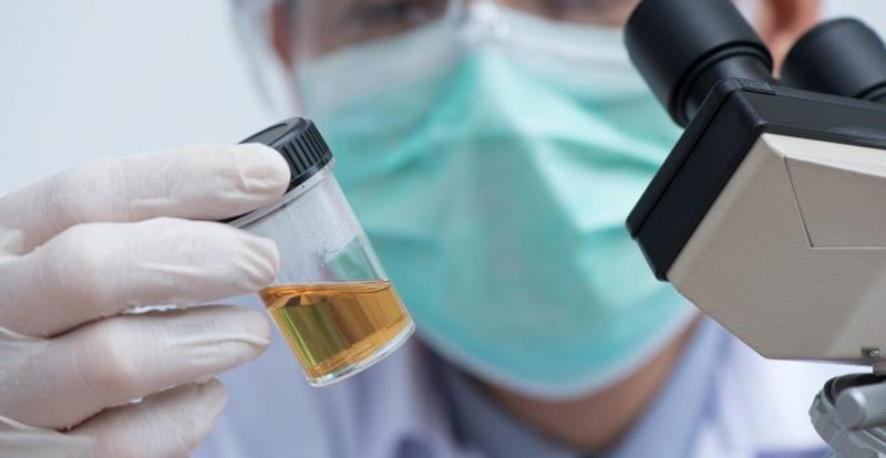 Labs/Testing | Natural Products INSIDER