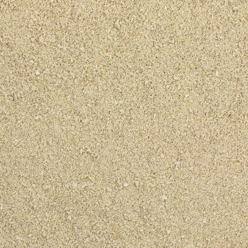 Freeze-dried Lentils | Chaucer Foods | Chaucer Foods Ltd