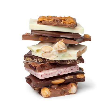 EuroVanillin Chocolate