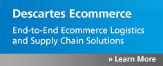 Transportation & Logistics Services | Freight Broker Software | Descartes