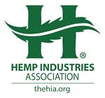 American Herbal Products Association (AHPA) > Education > Webinars