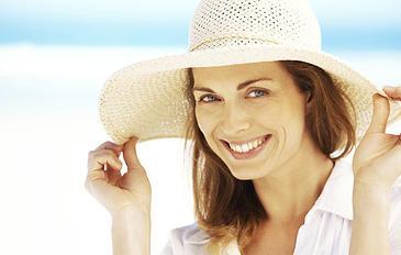 Sunscreen - Glyderm
