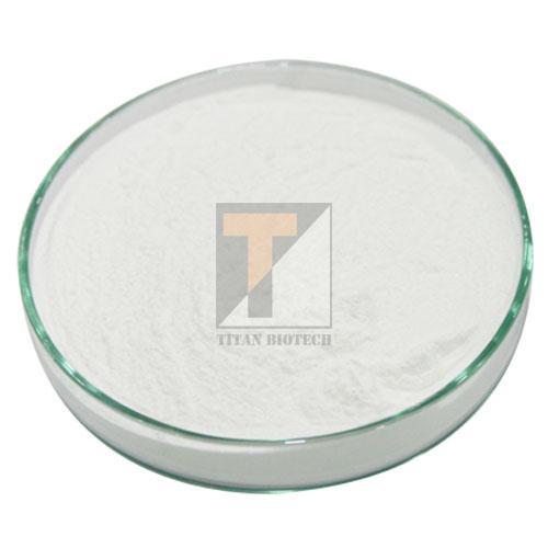 Calcium Propionate Powder- Titan Biotech Limited