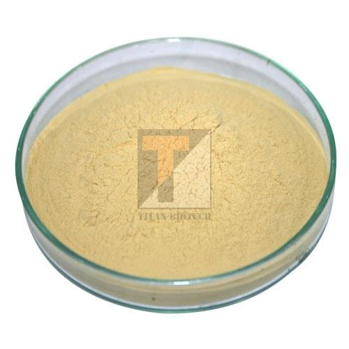 Bulk Liver Extract Powder @ Best Rate | Manufacturers & Suppliers