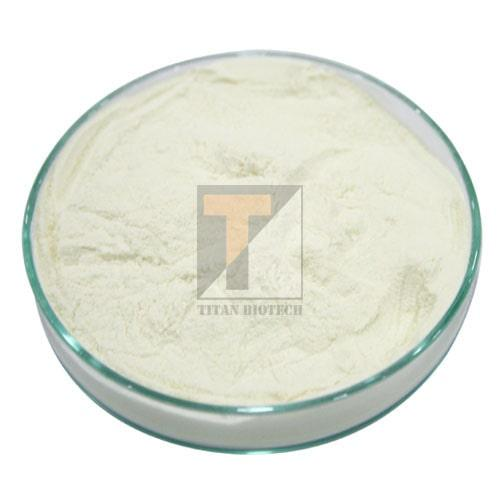 Protein Hydrolysate - Titan Biotech Ltd- Manufacturer & Exporter of Biological Products