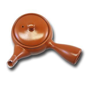 sugimotousa.com Tokoname Kyusu (Teapot)
