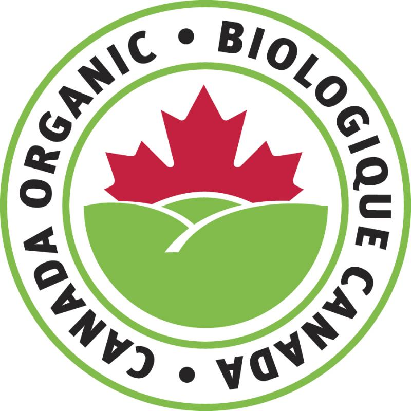 Organic Certification - Pro-Cert Certifications