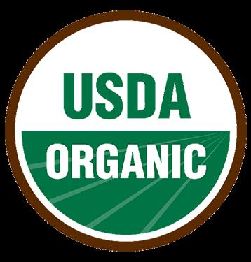 Organic Certification - Pro-Cert Certifications
