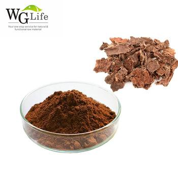 Pure Nature Rhodiola Rosea Extract Powder in Herbal Extract, View pure nature rhodiola rosea powder extract, wglife Product Details from Hainan Zhongxin Wanguo Chemical Co., Ltd. on Alibaba.com