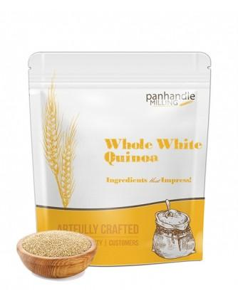 White Quinoa - Non-GMO | Specialty Grains