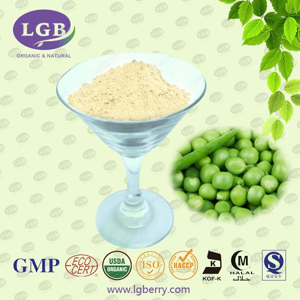 Pea Protein-DaXingAnLing Lingonberry Boreal Biotech Co.,Ltd.Lingonberry Group