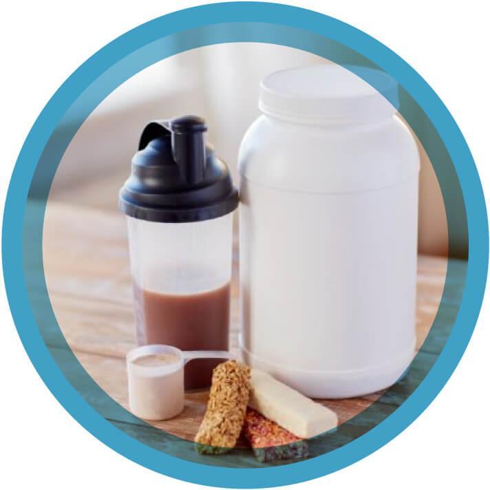 Milk Protein Concentrate 70 | Cayuga Milk Ingredients