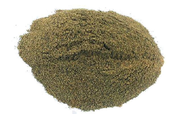 Compound seaweed protein feed_Qingdao Gather Great Ocean Algae Industry Group Co., Ltd. (GGOG)