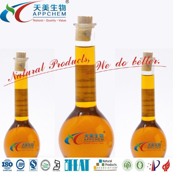 Clary Sage Oil,Perilla oil,Xi'an App-Chem Bio(Tech)Co.,Ltd