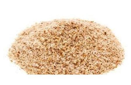 Organic Psyllium Husk | Dry Seed Psyllium Husk | Healthy Psyllium Husk | Vraj Psyllium
