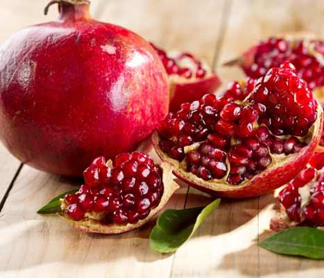 Herbal Fruit Extracts | Fruit Powder Extracts