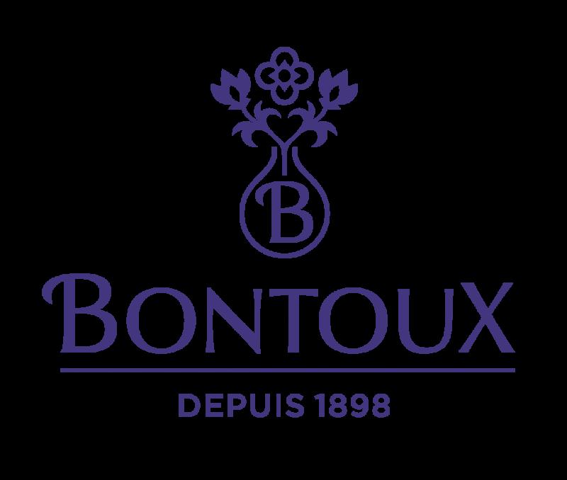 Our expertise | Bontoux | Depuis 1898