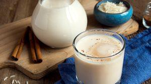 Milk Flavors - Authentic Taste for Dairy & Non-Dairy Applications | Edlong