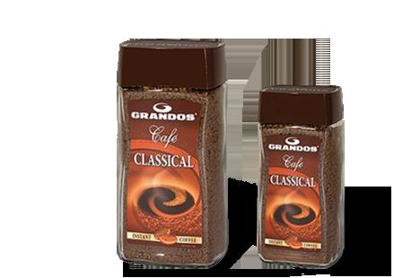 DEK - DEUTSCHE EXTRAKT KAFFEE GMBH