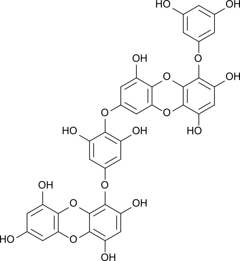 Maritech® Synergy | Product portfolio | Marinova
