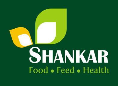 Shankar Soya Concepts