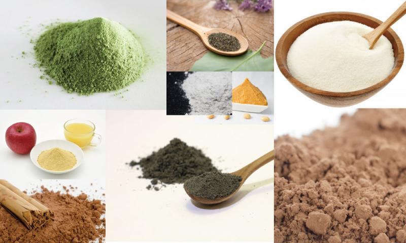 Japanese Raw material Procurement | TAANE Co. Ltd.