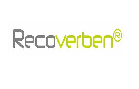 Recoverben®  sports nutrition recovery muscle strenght organic
