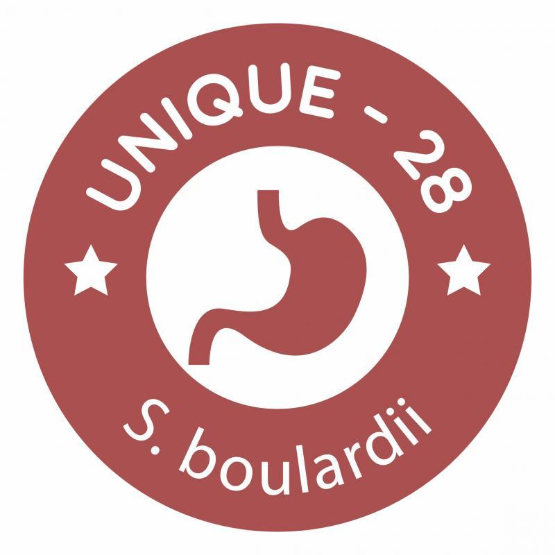 SACCHAROMYCES BOULARDII UNIQUE-28