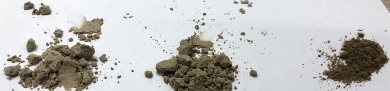 Cricket Protein Powder, 200 mesh