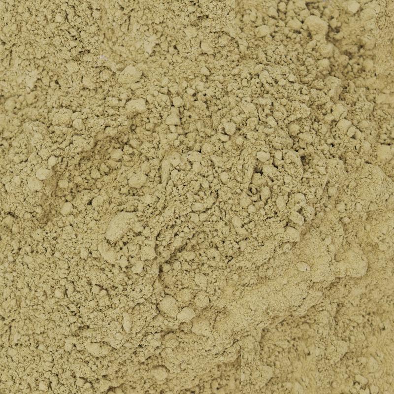 organic-aloe-vera-leaves-powder