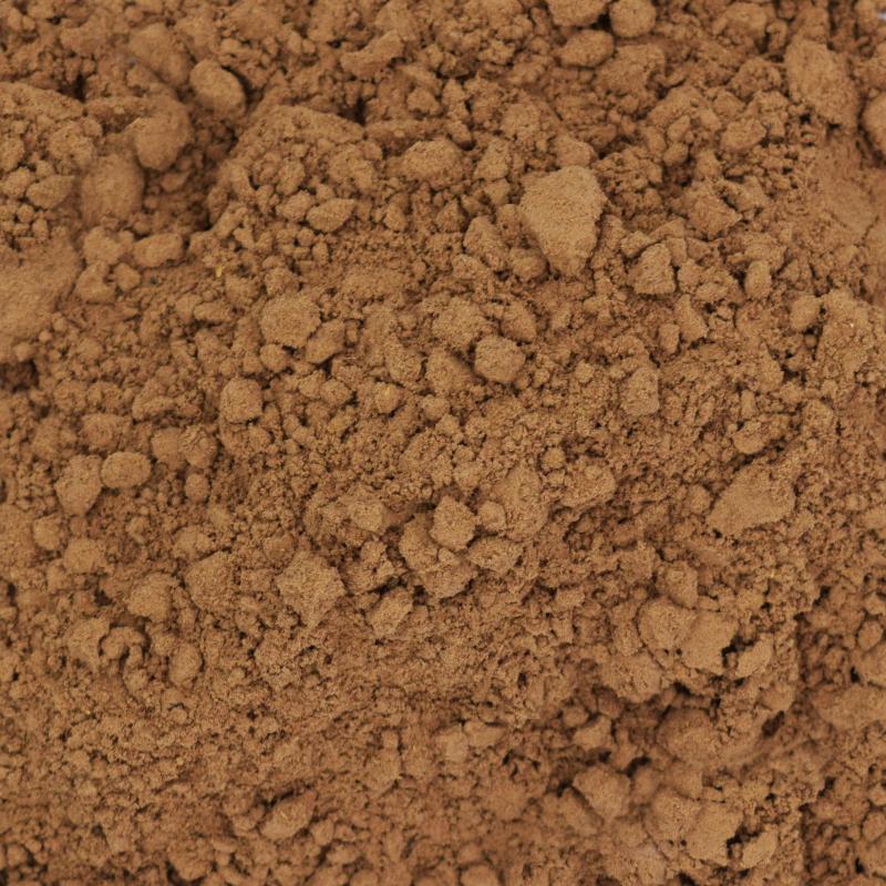 aritha-powder