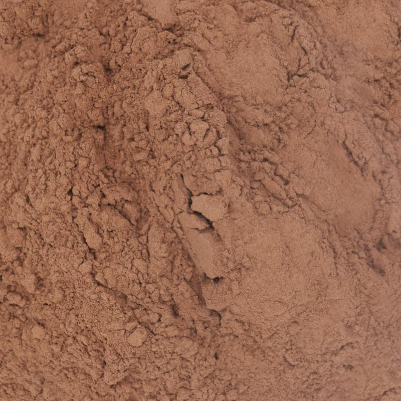 organic-arjuna-powder