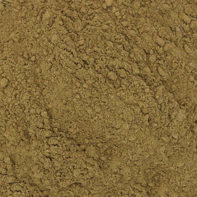 bhoomi-amla-powder