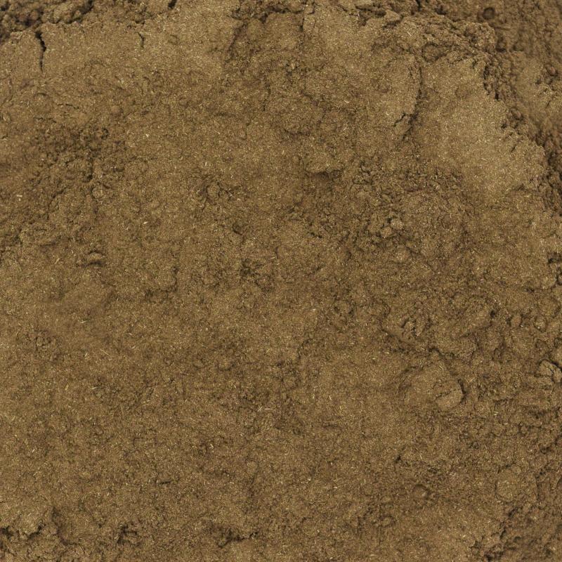 bhringraj-powder
