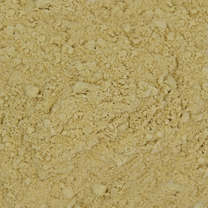 organic-fenugreek-powder