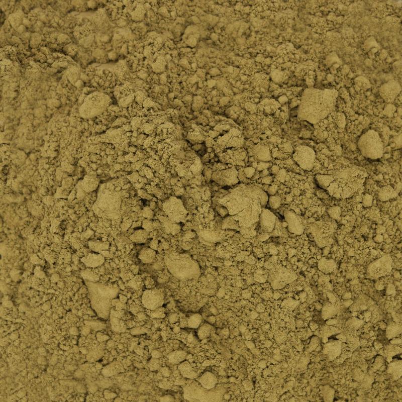 organic-gotu-kola-powder