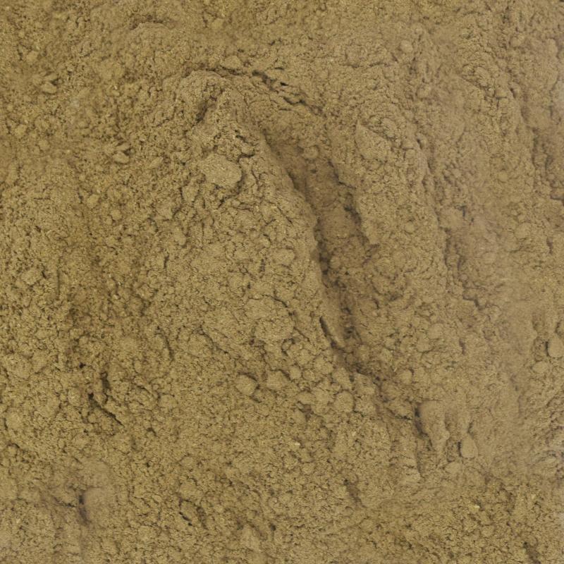organic-guduchi-powder