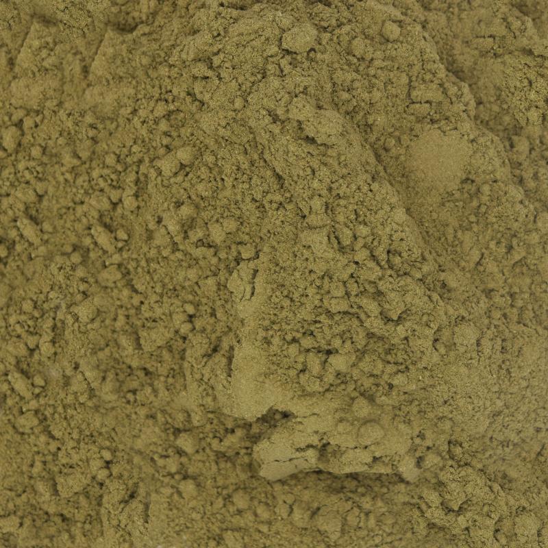 organic-gymnema-leaves-powder