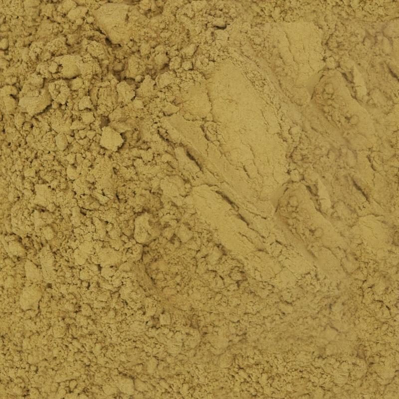 haritaki-powder