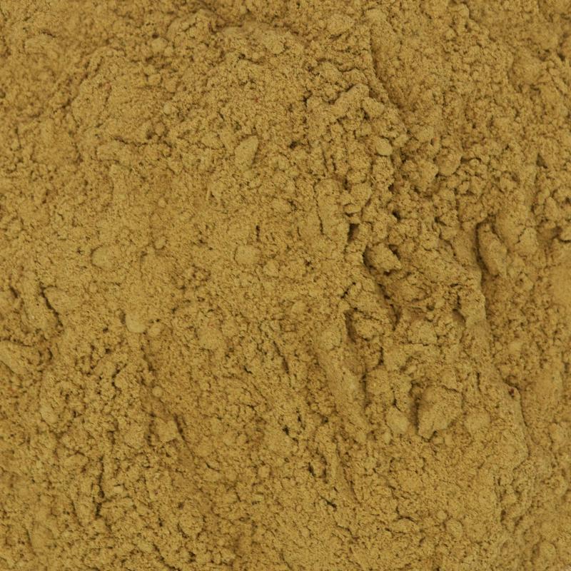 karela-powder