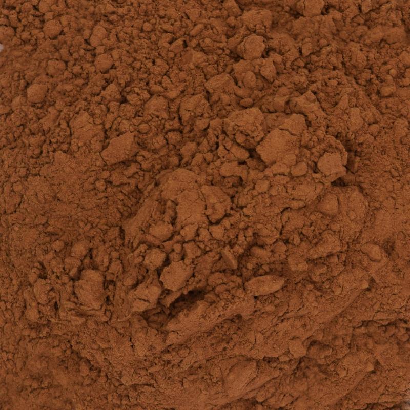 katha-powder