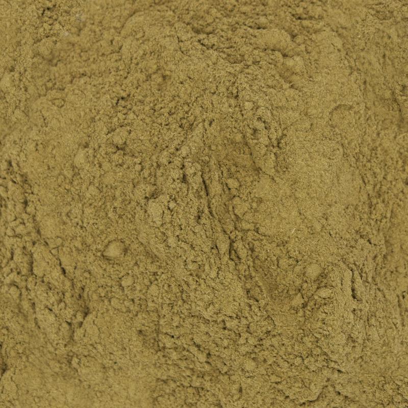 lemongrass-powder