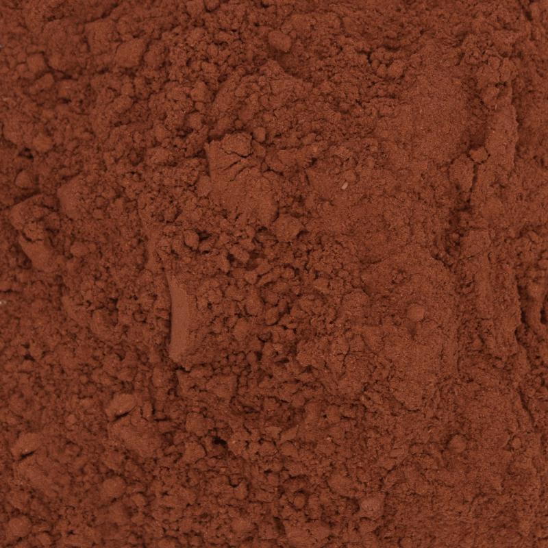 organic-manjistha-powder
